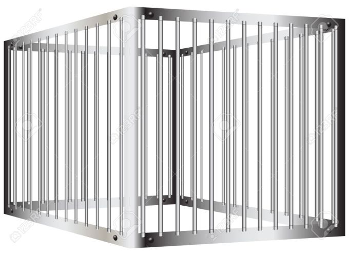 wppixCage-with-steel-bars-with-a-door-Stock-Vector-cage