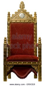 wppixmedieval-gold-reproduction-throne-on-a-cutout-background-erxce8