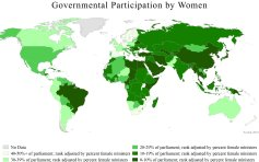 Government_Participation_by_Women_compressed