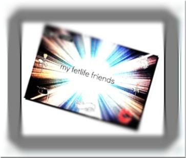 myfetfriendsrev22145783065666790