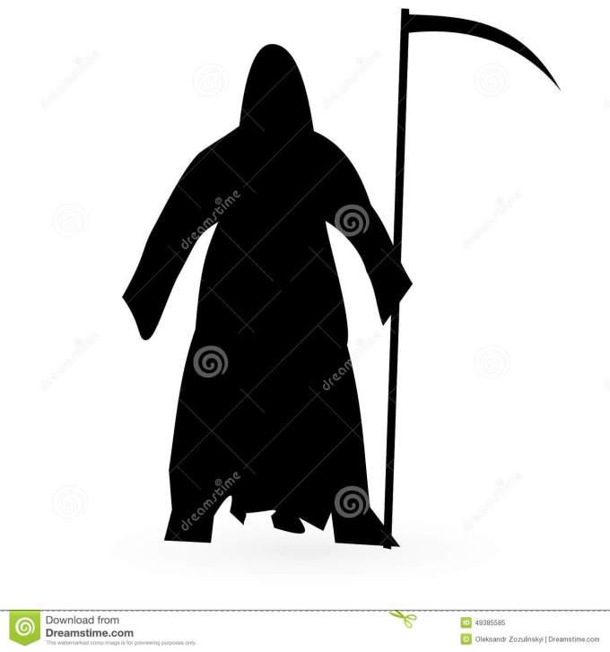 death-scythe-raster-49385585