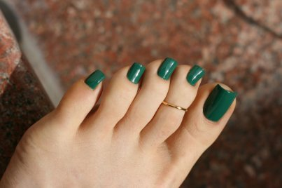 jade-pedi-is-the-new-black-6