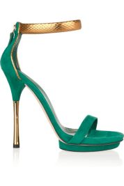 jade-shoes6d38be2b4a4c4b6e58fa7ba0827ecd58