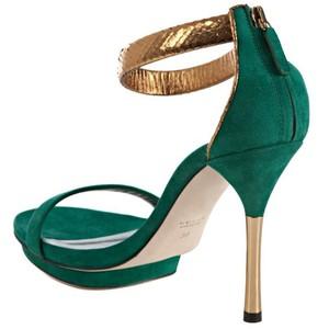 jade-shoesimg-thing