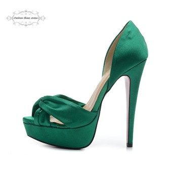 jade-shoessize-35-41-women-s-14cm-high-font-b-heels-b-font-font-b-green-b