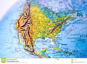 globe-usa-north-america-2777617