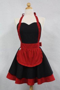 for-doll-apronil_570xn-335450166
