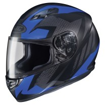for-doll-biker-helmetcs-r3-treague-helmet