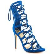 for-doll-blue-heelszlili371_main