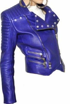 for-doll-blue-leather-jacket23c73a61a733beb57bb199d4870f6b25