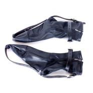for-doll-feet-binding-davidsource-black-leather-feet-binding-kit