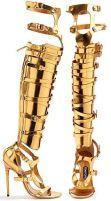 for-doll-gold-boots-e42ff5cd34e54922ed5aff64e8446edf