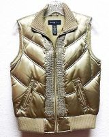 for-doll-gold-sleeveless-full-zip-vest-8cc60d7cadcade70bf1d4d89df043ff4