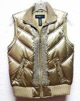 for-doll-gold-sleeveless-full-zip-vest-8cc60d7cadcade70bf1d4d89df043ff4