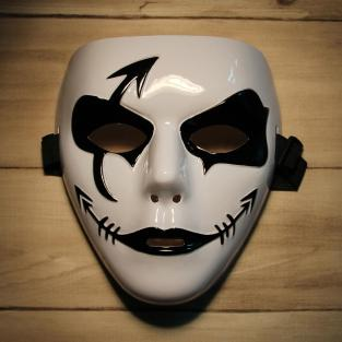 for-doll-joker-maskhip-hop-fashion-style-masque-pour-halloween