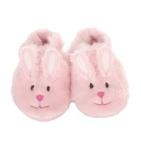 for-doll-judy-bunny-slippersrobeezfuzzybunnysoftsolespinkgirls%280-24months%29__61921-1372811811-1280-1280