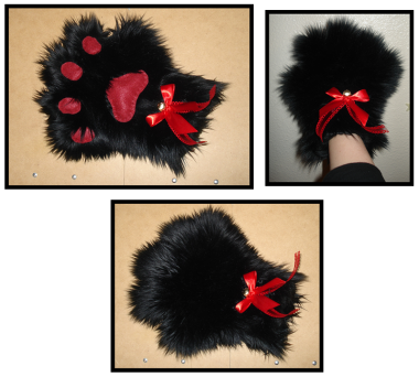 for-doll-kitty_paw_gloves_by_mayo_art-d31q6nz