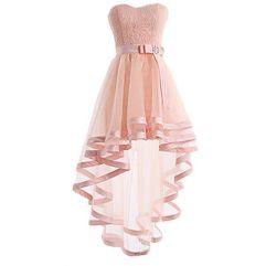 for-doll-prom-dress-0c528fbdf12216af87e07f8886f85e2f