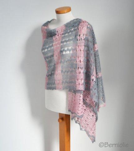 for-doll-shawl-il_570xn-1107685552_g3qi