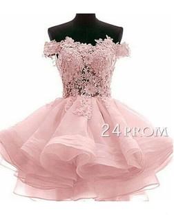 for-doll-tea-dress36_88985345-25cf-42d5-b470-a93a9de752be