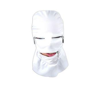 for-doll-white-zipper-masks-l1000