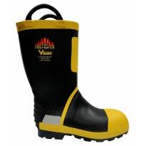 for frisky firefighter boots VW90-2