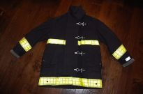 for frisky firefighter coat-jacket-turnout-gear-uniform-costume-lion-apparel-body-guard-a0823b9ac08091109e92284c662709d8