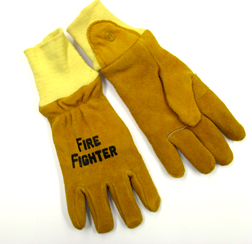 for frisky firefighter ffglove2