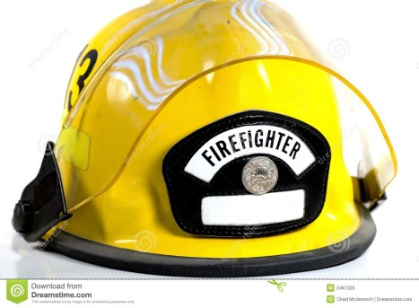 for frisky firefighter -helmet-royalty-free-stock-photo-image-2467325-3GIqVe-clipart