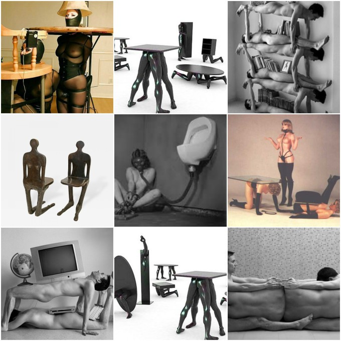 human furnitureBeFunky Collage.jpg