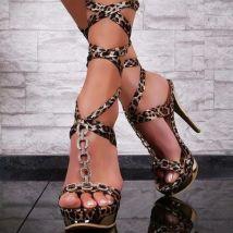 s3 strappy sexy sandalsa2169ccaddabc9d7f15e89c269ac8e38--sexy-high-heels-strappy-sandals
