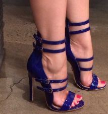 s3 strappy sexy sandalsa55f2a473e16e7c0af4d552bbbe24599--blue-sandals-sexy-sandals