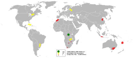 mines cobaltmap