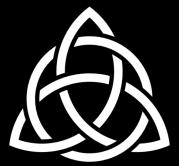 celtic unbreakable bond symbol 709055d2d3b449a96258a97da7f09c8a