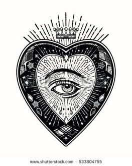 mystic-eye-inside-the-decorative-heart-vintage-alchemy-and-gothic-style-inspired-art-533804755