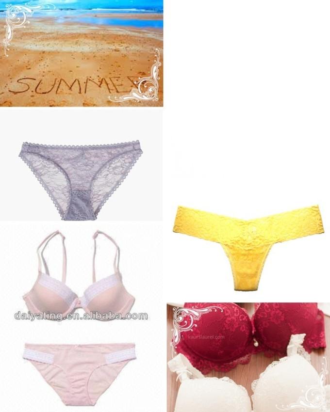 summer_undies_original