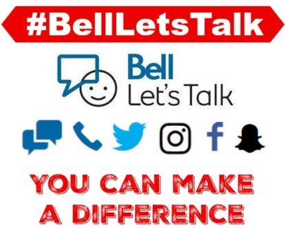 bell-lets-talk_2019 500x400-414x331
